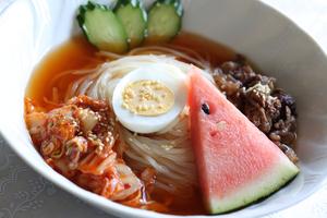 【岩手】盛岡市のおすすめのグルメ・レストランまとめ:ランチやディナーで使えるお店をご紹介