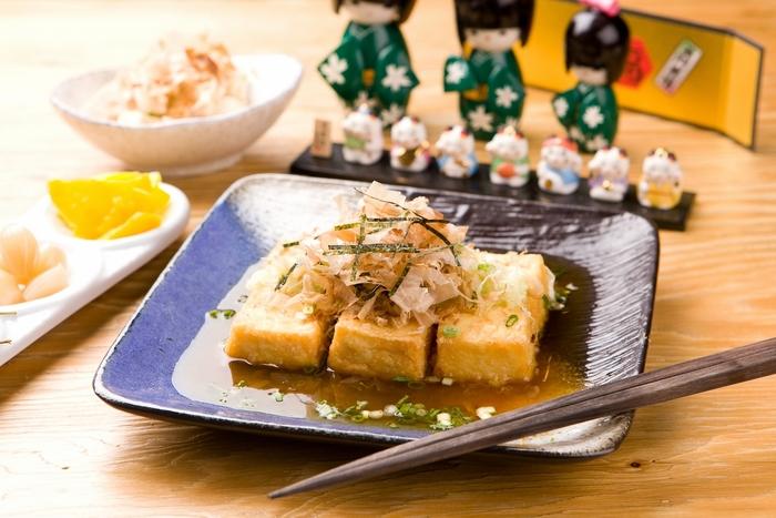 横浜駅周辺のおすすめ飲み屋まとめ:美味しいお酒とご飯を食べれるお店一覧