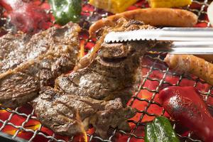 肉好き集まれ!十三でガッツリ肉料理を食べられるお店まとめ