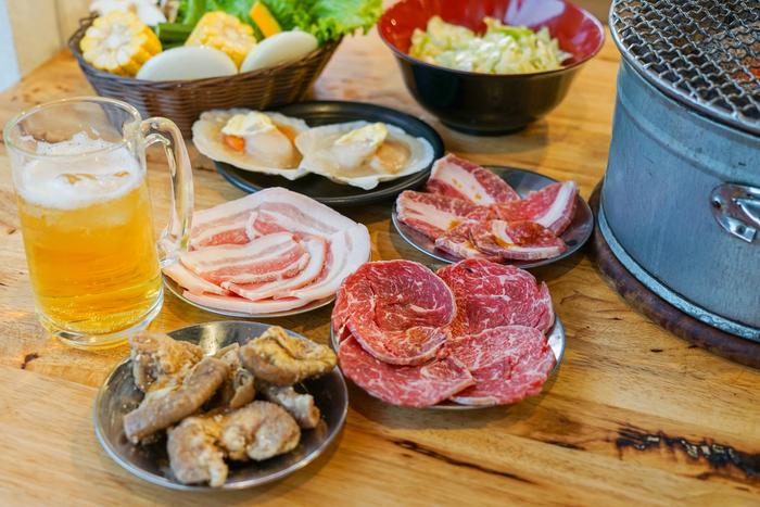 美味しいお肉を食べるなら!高知でガッツリ肉料理を食べられるお店まとめ