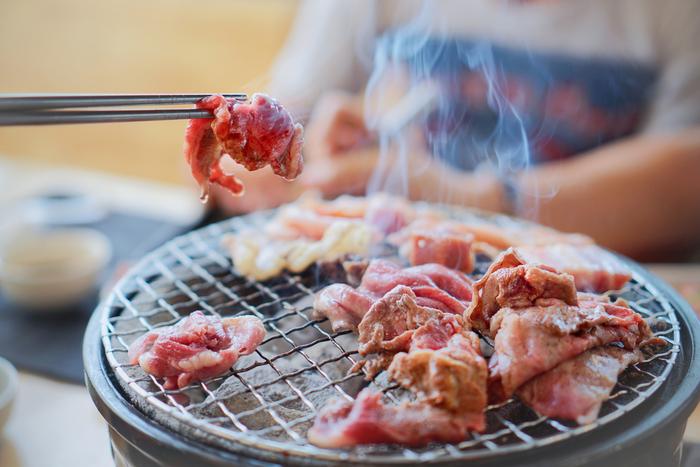 頑張った自分へ!富山でガッツリ肉料理を食べられるお店まとめ