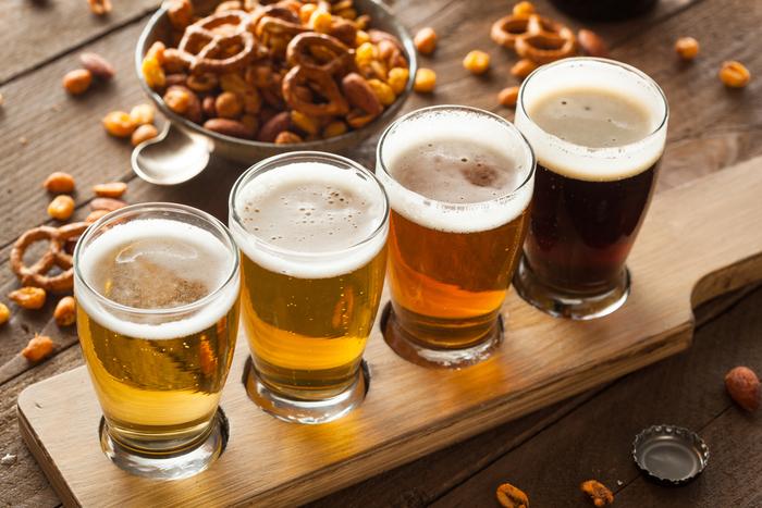 錦糸町のおすすめ飲み屋10選:美味しいお酒とご飯を食べれるお店一覧