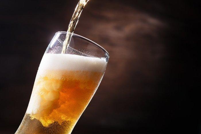 立川のおすすめ飲み屋まとめ:美味しいお酒とご飯を食べられるお店一覧