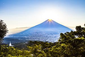【静岡】御殿場名所おすすめ15選:プレミアムアウトレットと一緒に行きたいスポット