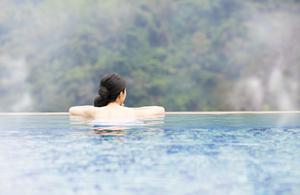 【佐賀】嬉野観光のおすすめスポットを紹介!人気の温泉旅館や名物グルメも!