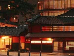 【界 加賀】憧れの星野リゾート!北陸・山代温泉に佇む魯山人ゆかりの宿で加賀文化を満喫