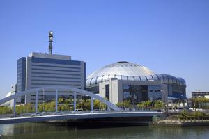 【大阪】心斎橋・淀屋橋周辺で人気の観光名所10選