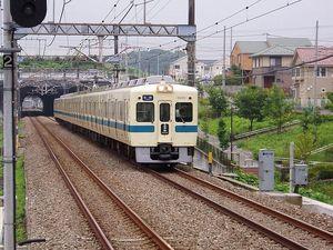 小田急多摩線・小田急永山駅と周辺について!様々な情報を集めてみました