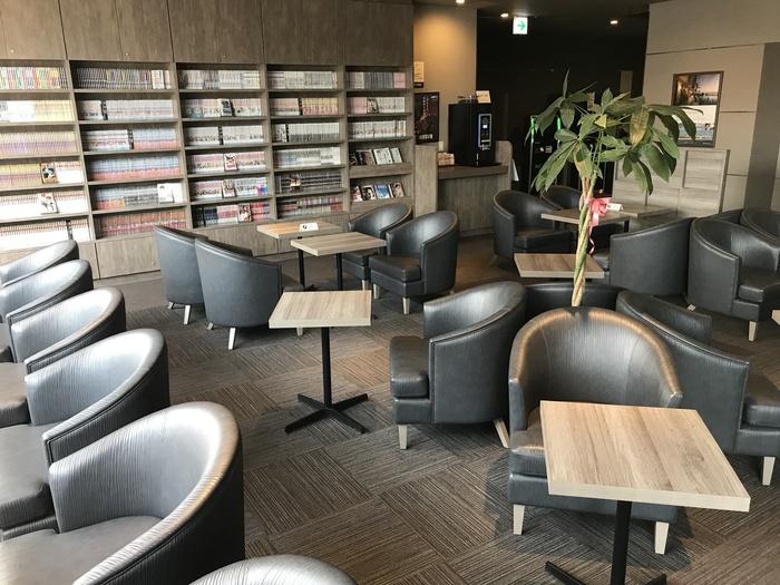 【札幌】カプセルホテルなのに素敵すぎ! 札幌駅・すすきの周辺でおすすめホテル5選