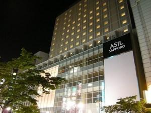 ビズコートキャビンすすきの:札幌すすきの中心部でビジネス・観光に最適!男性専用の進化系カプセルホテル