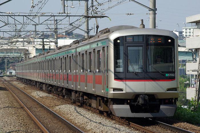 東急田園都市線・たまプラーザ駅と周辺について!様々な情報を集めてみました
