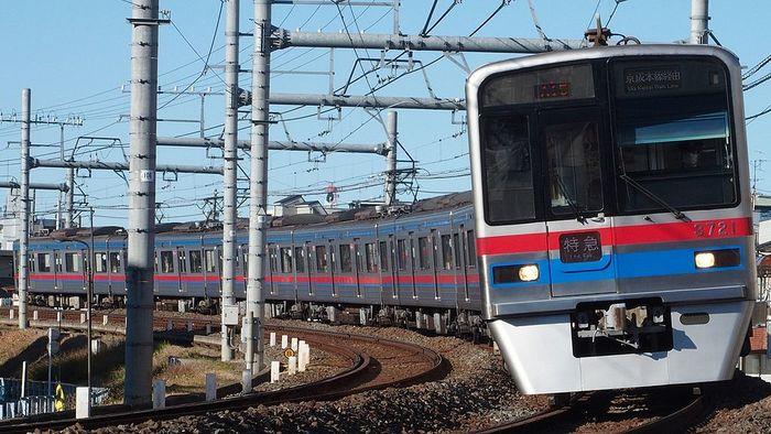 京成本線・京成上野駅と周辺について!様々な情報を集めてみました