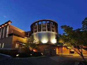 界 松本:浅間温泉と信州ワインの至福旅!上高地観光にも最適な星野リゾートの宿