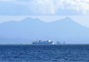 函館からのフェリーはどこへ行く? 函館から行く船の旅
