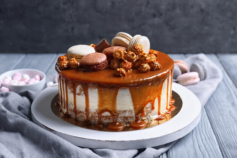 屋 ケーキ