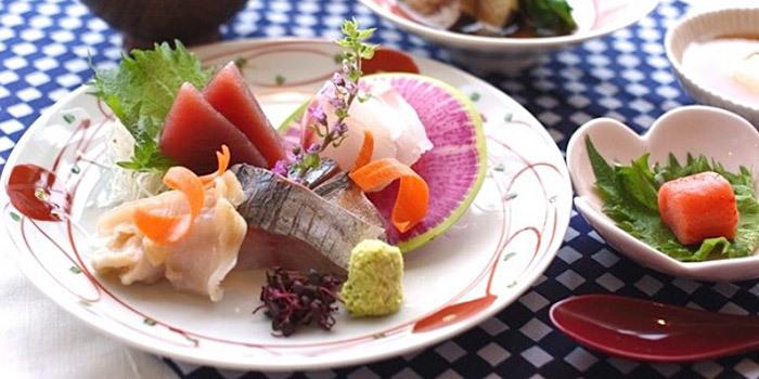 博多で飲み放題付きのおすすめレストラン・居酒屋15選