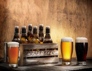 【北海道】小樽で地ビール&クラフトビールが飲めるお店6選