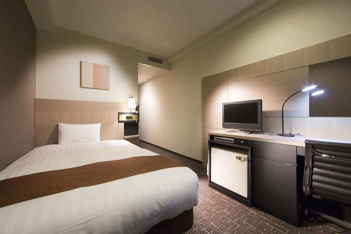 名鉄ニューグランドホテル:名古屋駅徒歩1分!名古屋めしの朝食ブッフェが大人気のシティホテル