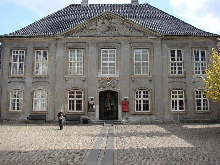 【コペンハーゲン】デザイン王国デンマーク!センスが光るおすすめのミュージアム4選