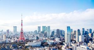 東京旅行で訪ねたいおすすめ名所スポットをまとめて紹介!