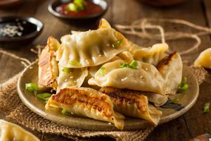 【久屋大通】おすすめの餃子が美味しいお店14選|人気店から穴場のお店までご紹介