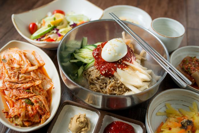 【新宿】サムギョプサル、サムゲタン…美味しい韓 …
