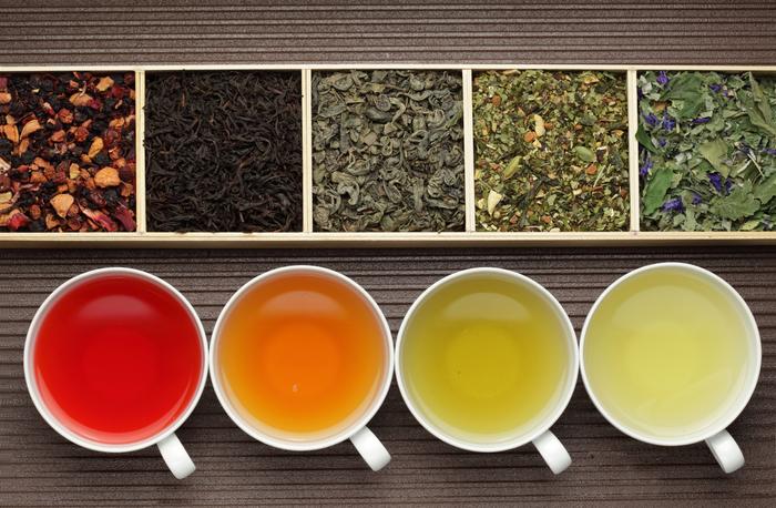 東京都内の紅茶専門店11選:自分だけのお気に入り紅茶をみつけよう