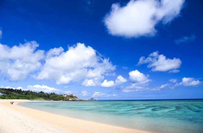 沖縄旅行で行くべき穴場・名所スポット!地元写真家が伝えるお気に入りの場所?