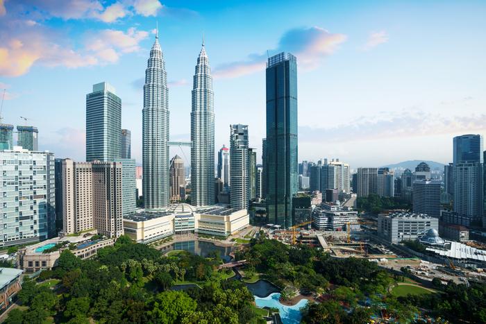 マレーシア旅行で準備しておくべき持ち物は?失敗しないための持ち物リスト!
