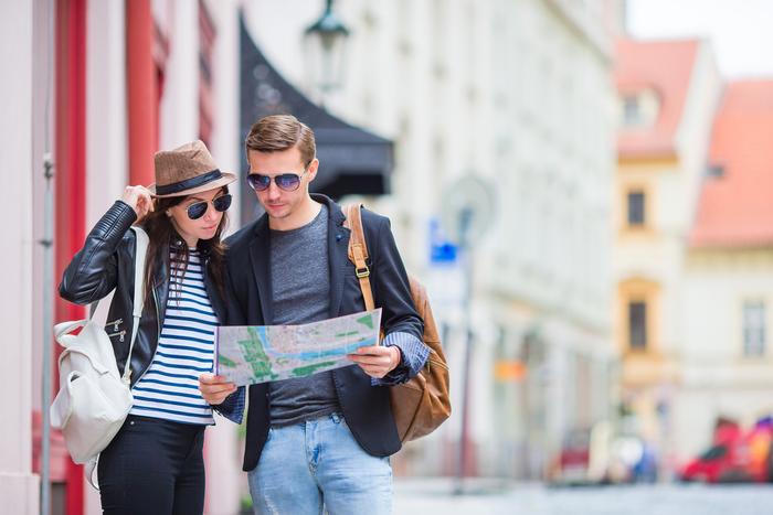 海外旅行や海外出張で活躍!海外で使えるおすすめアプリ