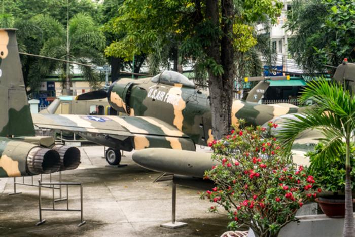 【ベトナム】ダナンでおすすめの観光スポット36選!ベトナムのリゾートを満喫しよう♪