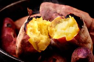 東京・関東近郊のおすすめ焼き芋専門店:ホクホクのあま~い焼き芋を堪能しよう