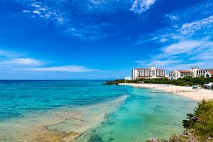 もう迷わない!楽天トラベルで人気の沖縄おすすめホテル15選:口コミ評判の高いホテルを堪能しよう