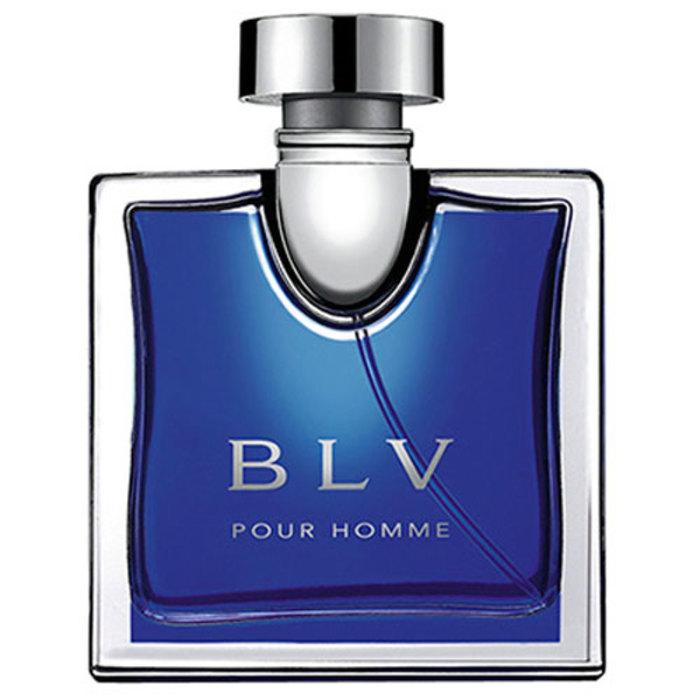 san francisco 531b1 ae8c0 オンナ度ぶちあげ!BVLGARI(ブルガリ)の香水!人気&おすすめ ...