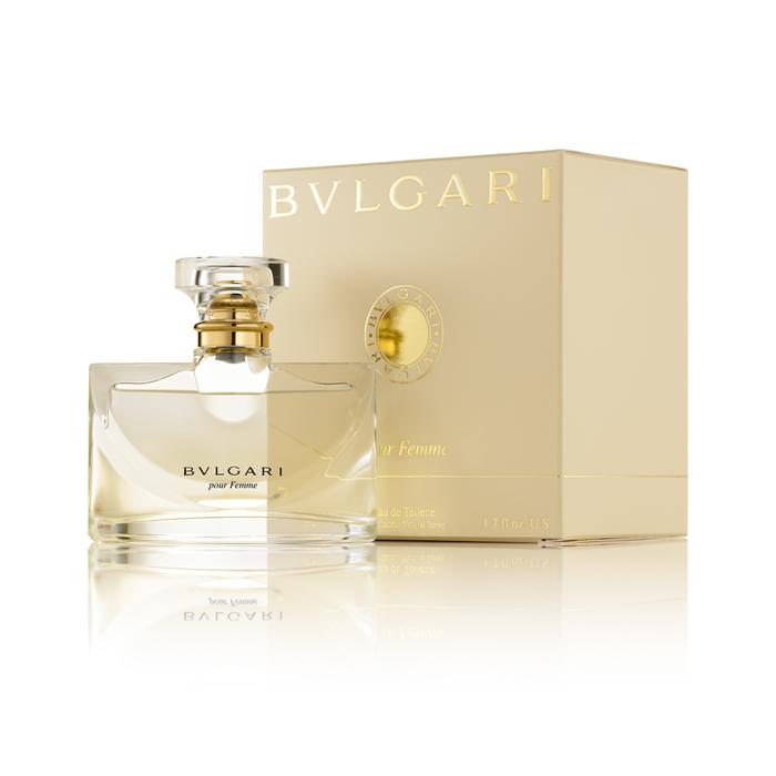 san francisco 1e034 7a80d オンナ度ぶちあげ!BVLGARI(ブルガリ)の香水!人気&おすすめ ...