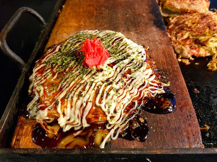 大阪市の食べログ3.5以上のお店:飲み屋から美味いグルメ店を集めました!