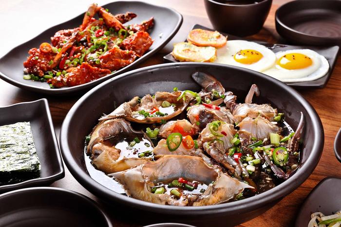 札幌で韓国料理を食べるなら!女子会におすすめのお店15選