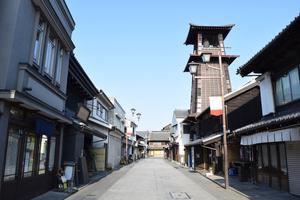 埼玉で食べログ3.5以上のお店:美味いグルメ店から飲んだくれるお店を集めました!