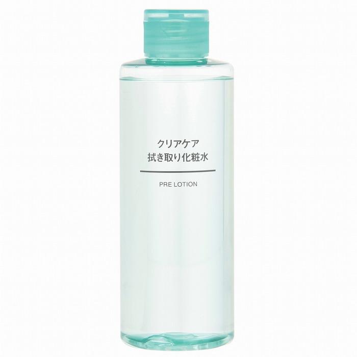 ニキビ肌に効くおすすめ化粧水ランキング15選☆ニキビができる原因も解説!