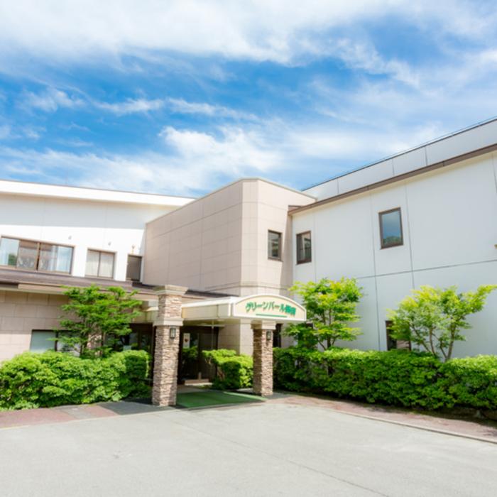 c3975a66dbeca 3ページ目) 栃木 那須にある楽天トラベルで星4.0以上の人気宿泊施設 ...