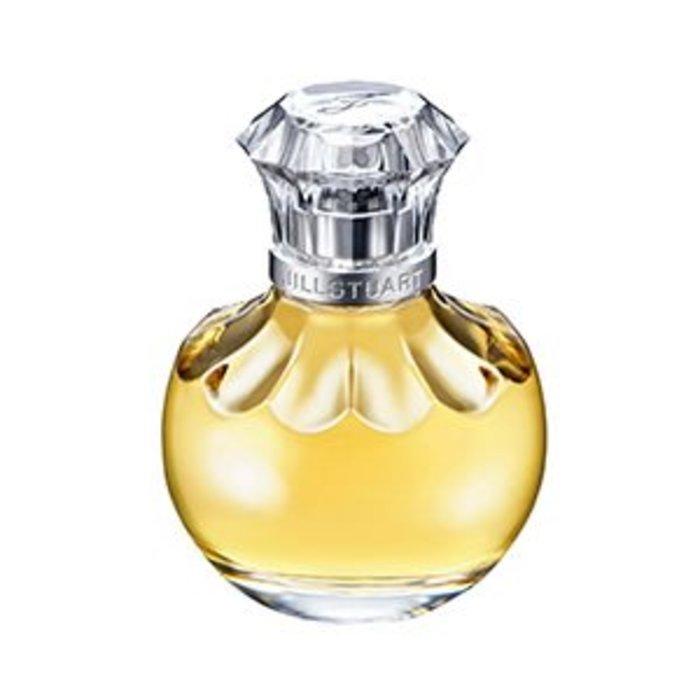 【2020年版】売れてる香水ランキングTOP15!知って得する香水の豆知識もご紹介