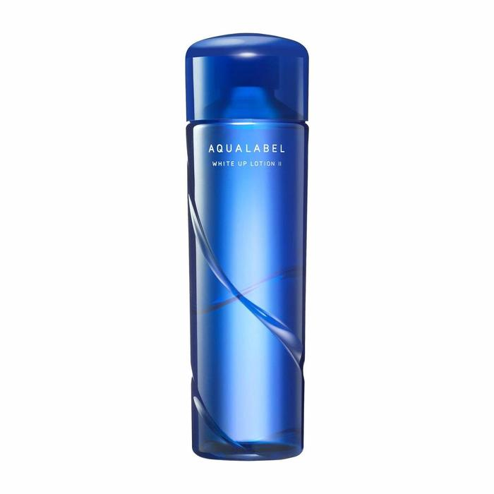毛穴の悩みにおすすめ!化粧水の口コミランキング15選