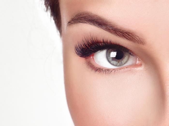 まつ毛美容液人気ランキング10選♡正しい塗り方もご紹介