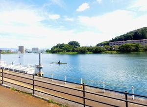 滋賀で子連れにおすすめのホテル&宿11選!ファミリーに人気の宿