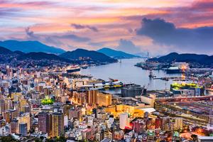 外国の歴史が流れ込む坂の街、長崎県のおすすめ観光スポット13選