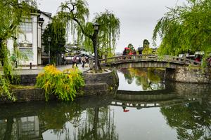 岡山で子供連れにおすすめのホテル&宿13選!ファミリーに人気の宿
