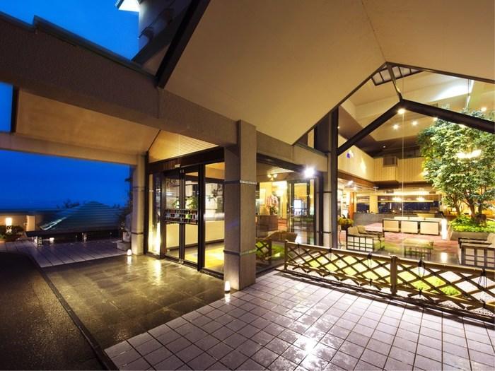 高松市でカップル利用におすすめのホテル17選!記念日プランやお得に泊まるコツも