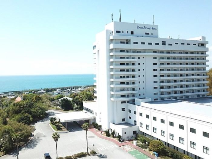 高知で子供連れにおすすめのホテル&宿17選!ファミリーに人気の宿