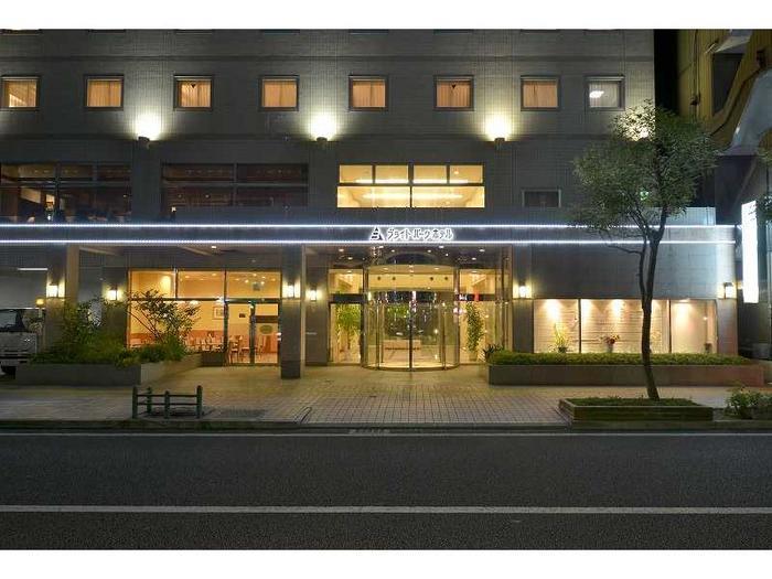 高知のおすすめ子供連れホテル20選:口コミ評判の高い宿をご紹介