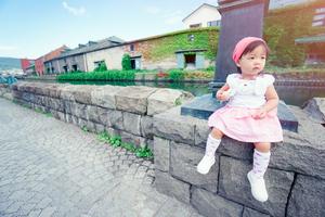 【北海道】小樽で子供連れにおすすめのホテル&宿10選!ファミリーに人気の宿